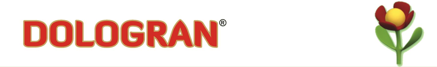 DOLOGRAN